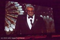 4106 Oscars Night on Vashon 2013 022413