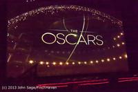 4115 Oscars Night on Vashon 2013 022413