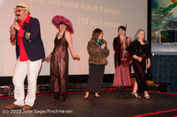 4145 Oscars Night on Vashon 2013 022413
