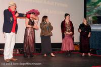 4152 Oscars Night on Vashon 2013 022413