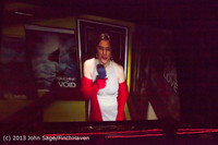 4197 Oscars Night on Vashon 2013 022413