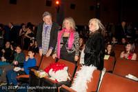 4212 Oscars Night on Vashon 2013 022413