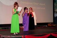 4229 Oscars Night on Vashon 2013 022413