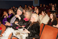4241 Oscars Night on Vashon 2013 022413