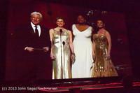4253 Oscars Night on Vashon 2013 022413