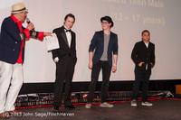 4255 Oscars Night on Vashon 2013 022413