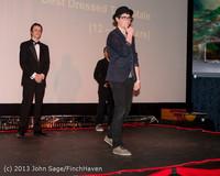 4265 Oscars Night on Vashon 2013 022413