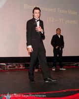 4271 Oscars Night on Vashon 2013 022413