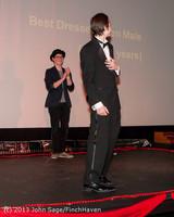 4274 Oscars Night on Vashon 2013 022413