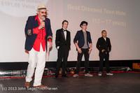 4276 Oscars Night on Vashon 2013 022413