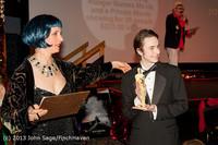4284 Oscars Night on Vashon 2013 022413