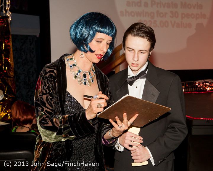 4285_Oscars_Night_on_Vashon_2013_022413
