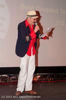 4286 Oscars Night on Vashon 2013 022413