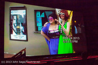 4295 Oscars Night on Vashon 2013 022413