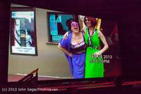 4297 Oscars Night on Vashon 2013 022413