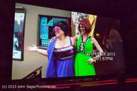 4301 Oscars Night on Vashon 2013 022413