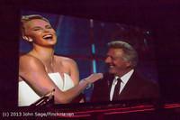 4302 Oscars Night on Vashon 2013 022413