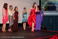 4306 Oscars Night on Vashon 2013 022413