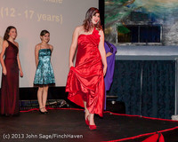 4307 Oscars Night on Vashon 2013 022413