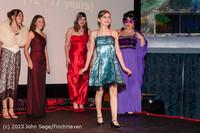 4311 Oscars Night on Vashon 2013 022413