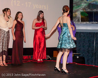 4312 Oscars Night on Vashon 2013 022413