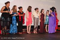 4314 Oscars Night on Vashon 2013 022413