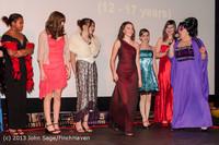 4315 Oscars Night on Vashon 2013 022413