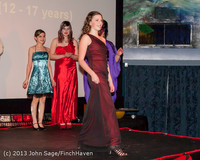 4317 Oscars Night on Vashon 2013 022413