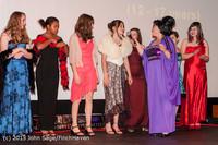 4319 Oscars Night on Vashon 2013 022413