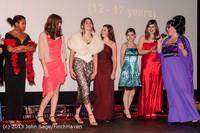 4320 Oscars Night on Vashon 2013 022413