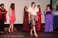 4322 Oscars Night on Vashon 2013 022413