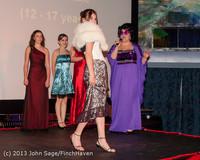 4323 Oscars Night on Vashon 2013 022413