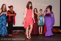 4328 Oscars Night on Vashon 2013 022413