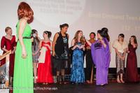 4337 Oscars Night on Vashon 2013 022413