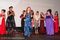 4339 Oscars Night on Vashon 2013 022413