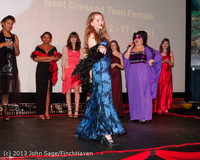 4340 Oscars Night on Vashon 2013 022413