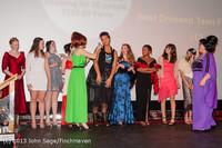 4342 Oscars Night on Vashon 2013 022413