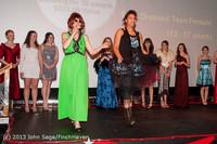 4345 Oscars Night on Vashon 2013 022413