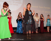4346 Oscars Night on Vashon 2013 022413