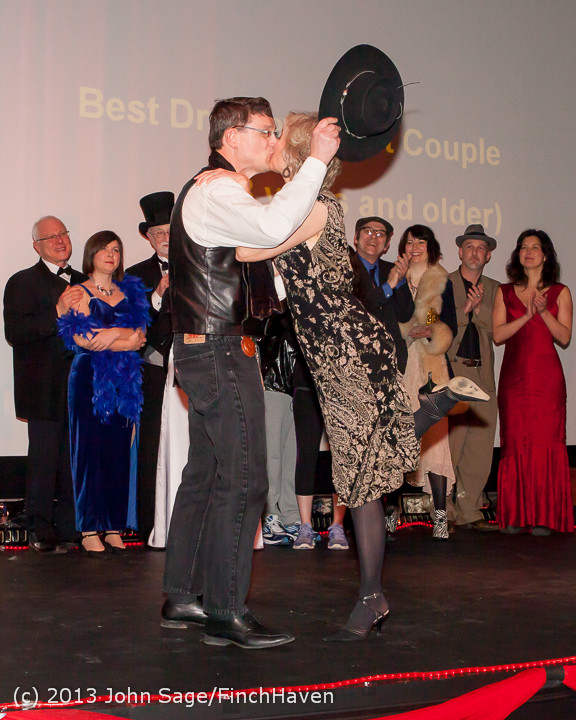 4490_Oscars_Night_on_Vashon_2013_022413