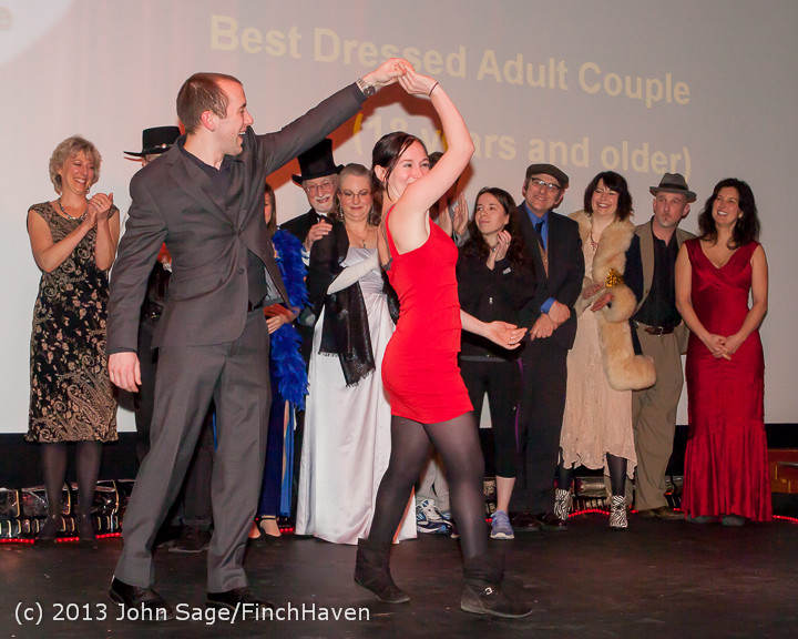 4496_Oscars_Night_on_Vashon_2013_022413
