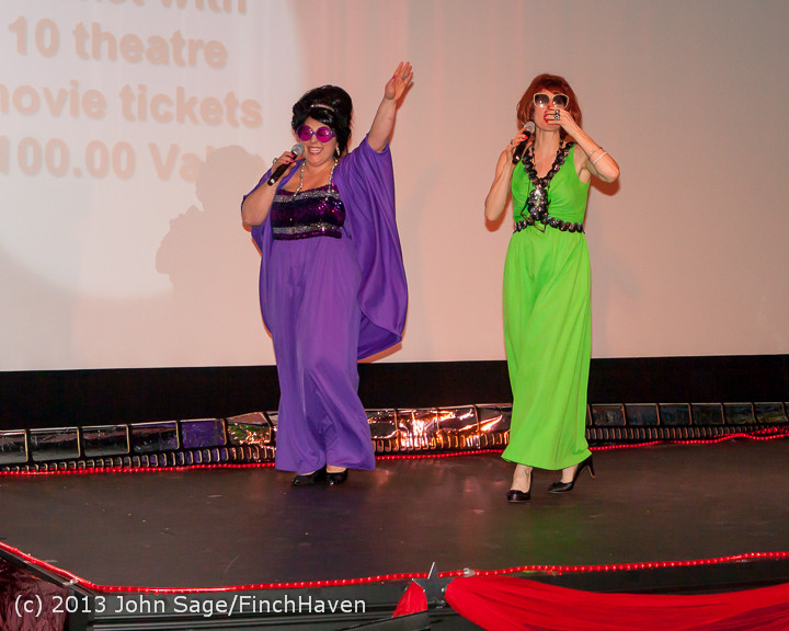 4685_Oscars_Night_on_Vashon_2013_022413