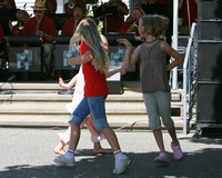 8961 Portage Fill Big Band at Ober Park 2009