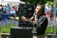 8966 Portage Fill Big Band at Ober Park 2009