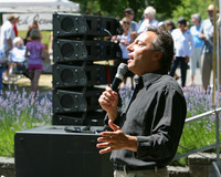 8969 Portage Fill Big Band at Ober Park 2009