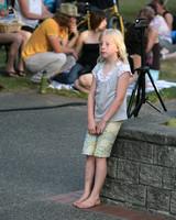 7296 Resonance at Ober Park 2009