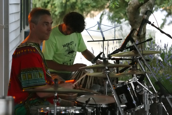 7322 Resonance at Ober Park 2009
