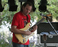 7335 Resonance at Ober Park 2009