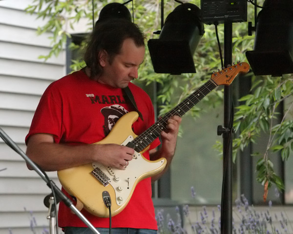 7352 Resonance at Ober Park 2009