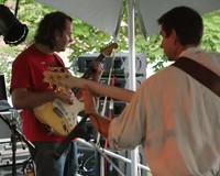 7360 Resonance at Ober Park 2009